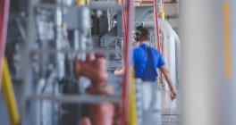 Turpinās diskutēt par jauna Inčukalna pazemes gāzes krātuves darbības modeļa izveidi - {SITE_TITLE}