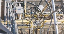 """Pētījuma """"Inčukalna gāzes krātuve - izpēte par iespējām palielināt elastīgumu un izmantot to kā stratēģisko gāzes krātuvi"""" kopsavilkums - {SITE_TITLE}"""