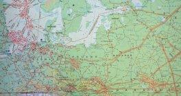 Baltijas enerģijas tirgu starpsavienošanas plāns - {SITE_TITLE}