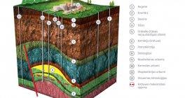Conexus rīko atklātu konkursu Inčukalna pazemes gāzes krātuves tehnoloģiskās uzraudzības nodrošināšanai - {SITE_TITLE}