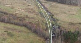 Ceļā uz integrētu reģionālo dabasgāzes tirgu Baltijā un Somijā - {SITE_TITLE}
