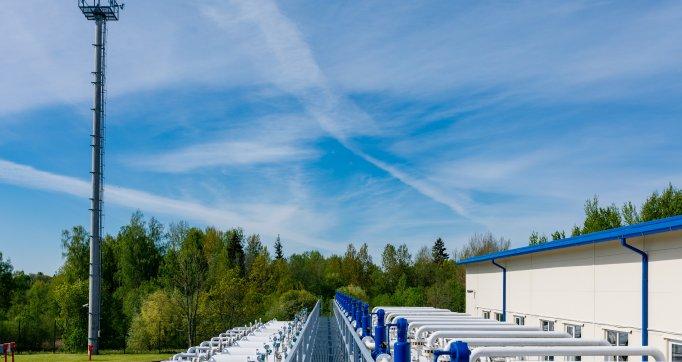 Conexus turpinās rīkot atkārtotas izsoles dabasgāzes rezervēm
