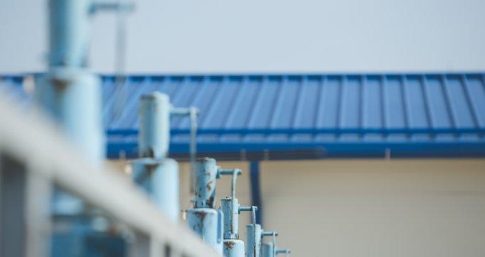 Noteikta Inčukalna pazemes gāzes krātuves tehniskā jauda 2021./2022. gada ciklam