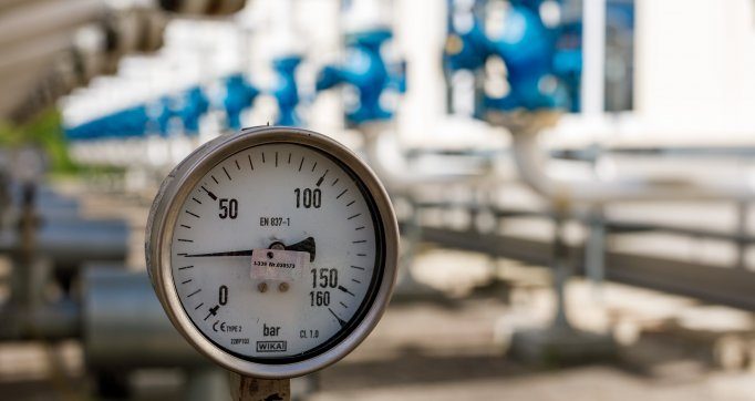 Precizēts 16.04.02021. - Inčukalna pazemes gāzes krātuves jaudas izsoļu grafiks