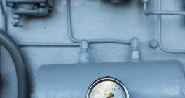 Conexus iesniedzis jauno dabasgāzes uzglabāšanas tarifu projektu nākamiem 5 gadiem - {SITE_TITLE}