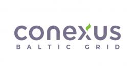 Conexus tiesā apstrīd regulatora lēmumu, kas pārkāpj akcionāru tiesības - {SITE_TITLE}