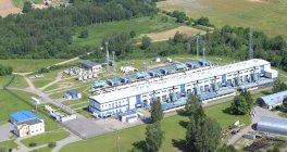 """""""Conexus Baltic Grid"""" pārvadītās dabasgāzes apjoms šogad pieaudzis par 40% - {SITE_TITLE}"""