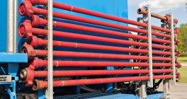"""AS """"Conexus Baltic Grid"""" iesniedz Regulatoram apstiprināšanai infrastruktūras lietošanas noteikumu projektus - {SITE_TITLE}"""